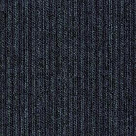 Desso Essence Stripe