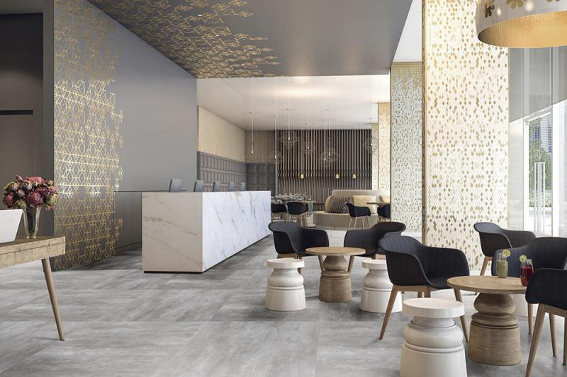 Ambienta Studio Design XL