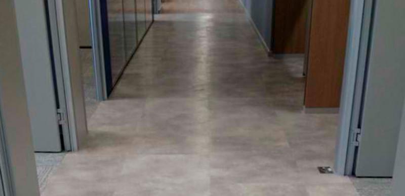 Stepway Stone Concreto
