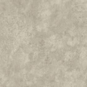 Decode - Concrete