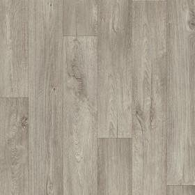 Decode - Wood